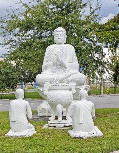 buddha-statue-1519031_960_720