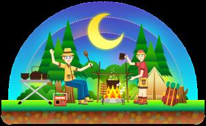 camping-1086731__480