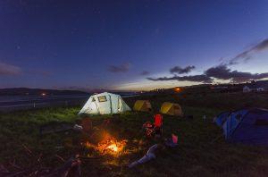 camping-1289930_960_720