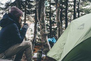 camping-691424__480