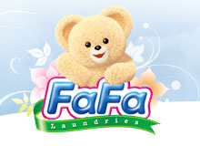 fafa_logo
