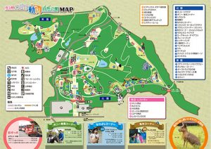 map2016new