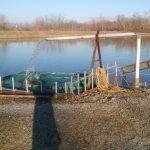 なら山沼漁場細かすぎる釣り場案内!【ポンド・設備・朝一のルールetc…】