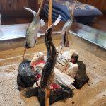 関東No.1の食事が美味しい管理釣り場投票開始!【読者参加企画】